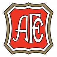 Logo of FC Aberdeen (1960 logo)