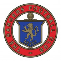 Logo of FC Glasgow Rangers