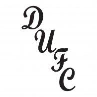 Logo of FC Dundee United