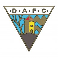 Logo of FC Dunfermline Athletic