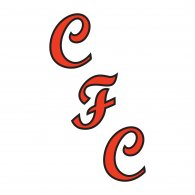 Logo of FC Clyde
