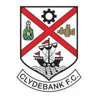 Logo of FC Clydebank