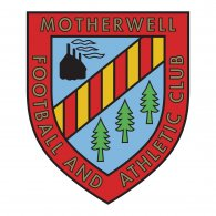 Logo of FC Motherwell