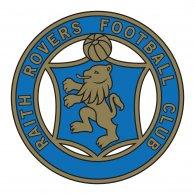 Logo of FC Raith Rovers Kirkcaldy