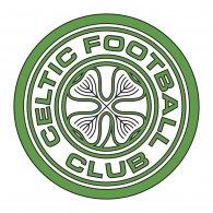 Logo of FC Celtic Glasgow