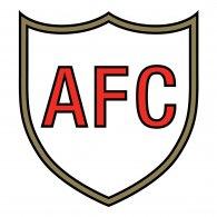 Logo of FC Arbroath