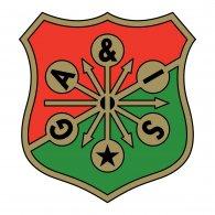 Logo of GAIS Goteborg