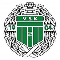 Logo of SK Vasteras