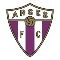 Logo of FC Arges Pitesti