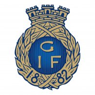 Logo of IF Gefle