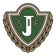 Logo of Jonkopings Sodra IF
