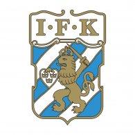 Logo of IFK Goteborg