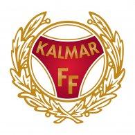 Logo of Kalmar FF
