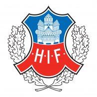 Logo of Helsingborg IF