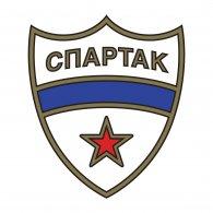 Logo of Spartak Sofia
