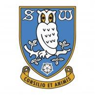 Logo of Sheffield Wednesday