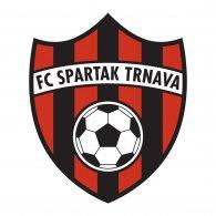 Logo of FC Spartak Trnava