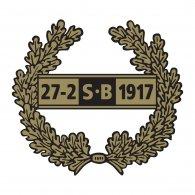 Logo of Sandefjord BK
