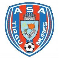 Logo of ASA Tirgu Mures