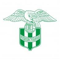 Logo of Ferencvaros TC Budapest