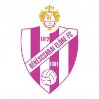 Logo of FC Elore Bekescsaba