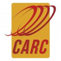 Logo of Comitè d'Àrbitres de Rugby de Catalunya