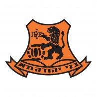 Logo of Bnei-Yehuda Tel-Aviv