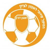 Logo of Ironi Rishon-Le-Zion