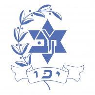 Logo of Maccabi Yaffa