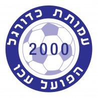 Logo of Hapoel Akko