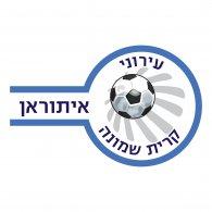 Logo of Hapoel Kiryat-Shmona