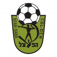 Logo of Hapoel Kfar-Saba