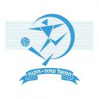 Logo of Hapoel Petah-Tikva