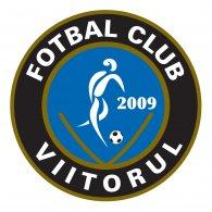 Logo of FC Viitorul Constanta