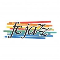 Logo of FC Jazz Pori