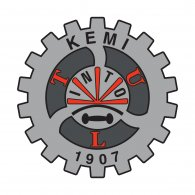 Logo of Into Kemi