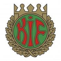 Logo of KIF Helsinki