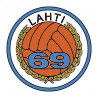 Logo of Kuusysi Lahti