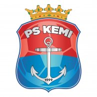 Logo of PS Kemi