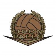 Logo of Upon Pallo Lahti