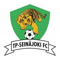 Logo of TP-Seinajoki FC