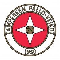 Logo of TPV Tampere