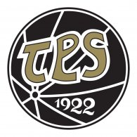 Logo of TPS Turku