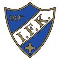 Logo of HIFK Helsinki