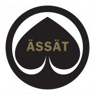 Logo of Assat Pori