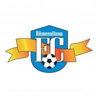 Logo of FC Hameenlinna
