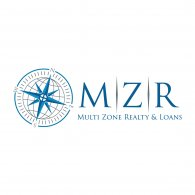 Logo of Multi Zone Realty