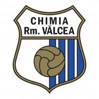 Logo of Chimia Ramnicu Valcea