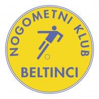Logo of NK Beltinci