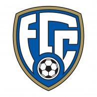 Logo of FC Constanta